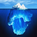 glacier_iceberg_under_water