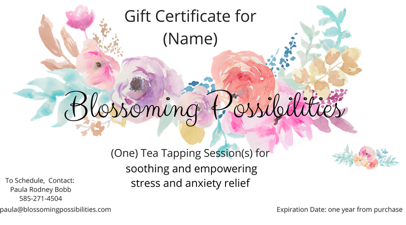 blossoming-possibilities6